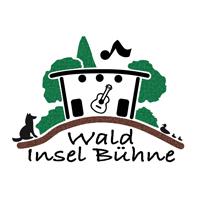 Waldinselbuhne_logo