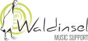 www.waldinsel.com
